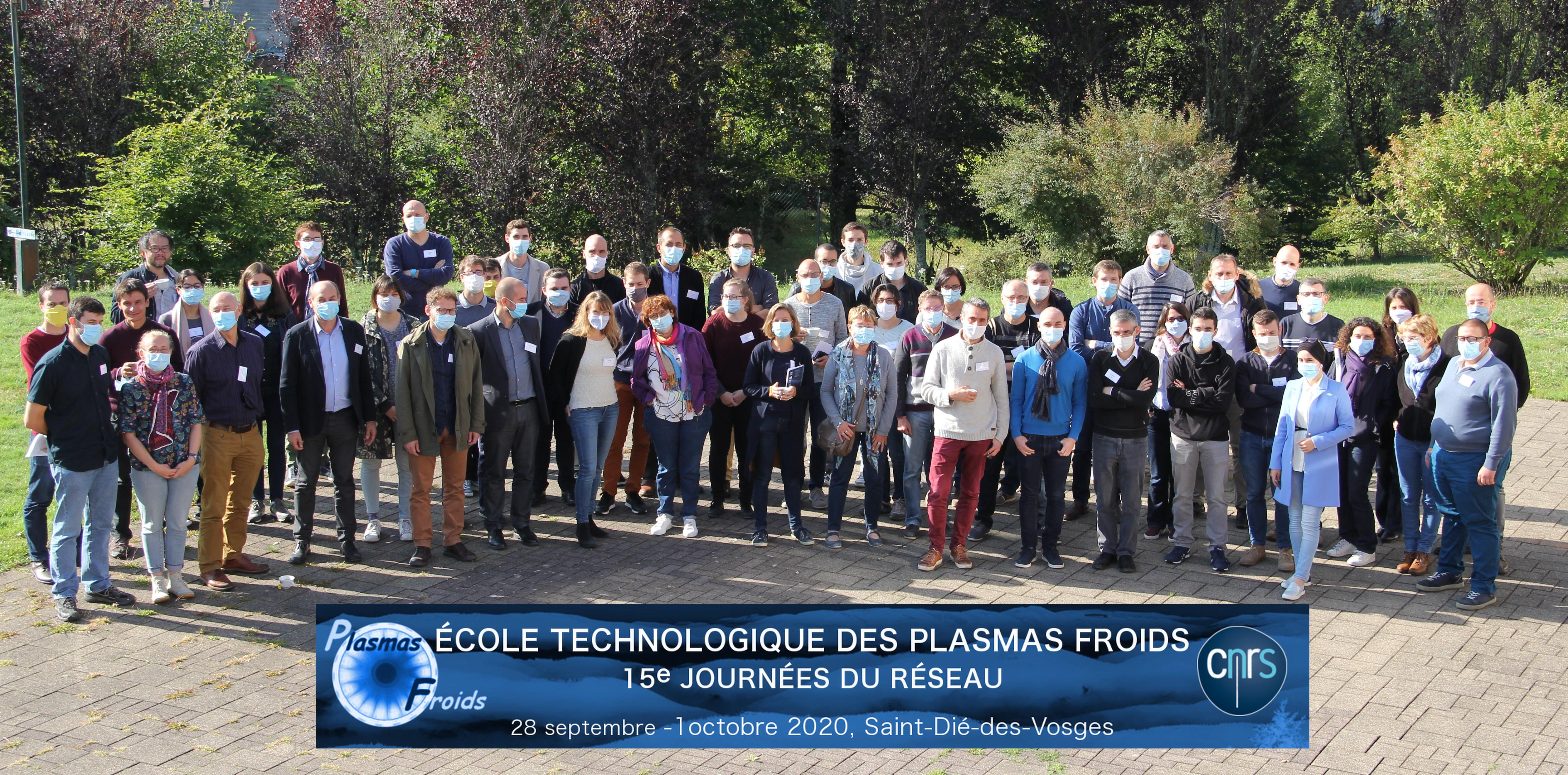 PPhoto_Groupe_Ecole2020